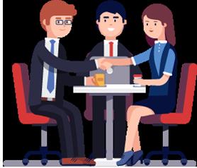 Demand Partners